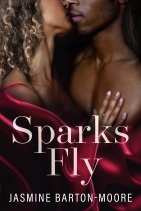 Sparks Fly - Ebook.jpg